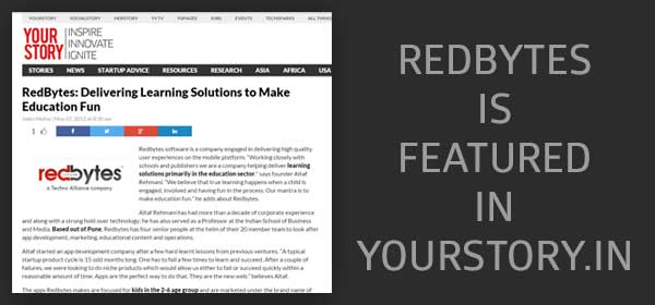 Redbytes-is-featured-in-yourstory