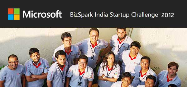 Redbytes-makes-it-to-the-finals-at-Microsoft-BizSpark-India-Startup-Challenge-2012