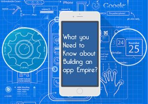 19-05-2015 4 Ways to Build a Mobile Application