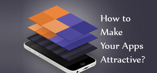 how to make your aura attractive