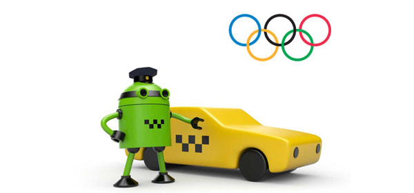 mobile-game-development-company-to-offer-robot-taxis-for-olympics-2020