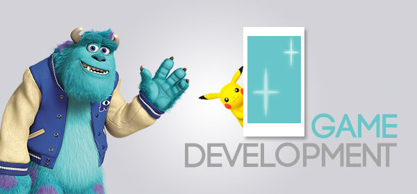 mobile-game-development