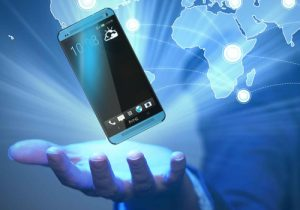 IT Department to Lose Upper Hand in Mobile App development Soon