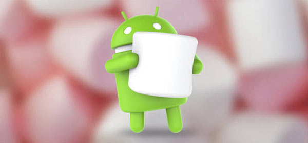 Who Would Refuse Marshmallows? Google Launches Latest Android M