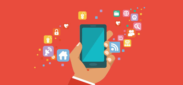 12 Trends That Are Affecting Mobile App Development
