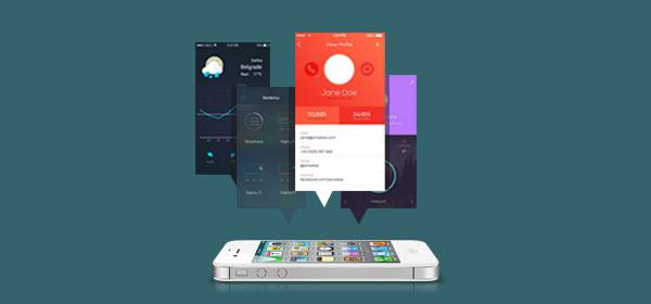 3 Tips to Choose the Right Mobile App Development Company