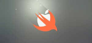 Why is Apple's swift the future of mobile app development