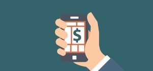 Great! New mobile app to track talktime and mobile data balance