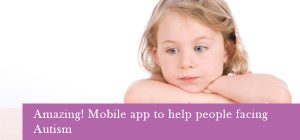 Amazing!-Mobile-app-to-help-people-facing-Autism