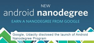Google,-Udaycity-disclosed-the-launch-of-Android-Nanodegree-Program