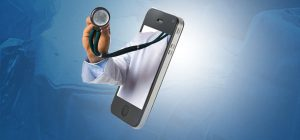 Indian Doctors Made Cancer Diagnosis Treatment Easier with Mobile App