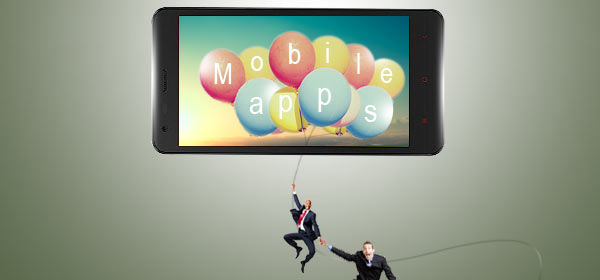 How Does Mobile Application Developers Boost Your Sales?