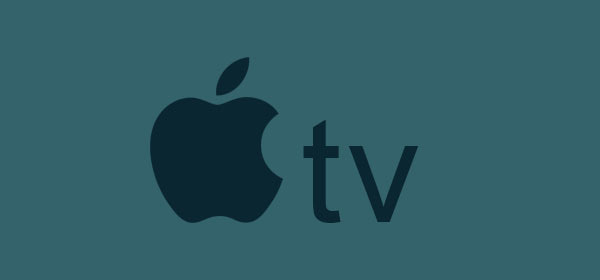 Apple Introduced TV App Store, Tops 1000 Apps