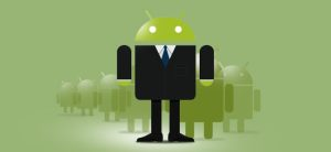 Why and How to Hire Professional Android App Development Companies (2)