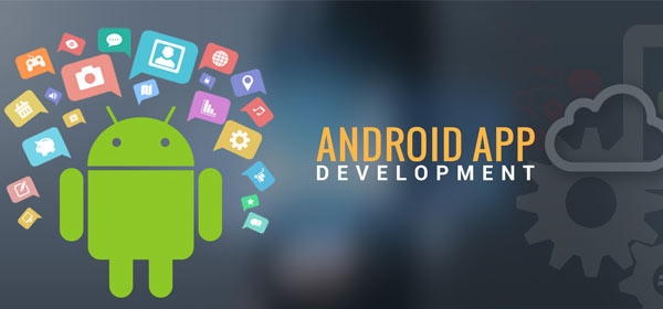 4 Steps to Consider While Hiring an Android App Development Company