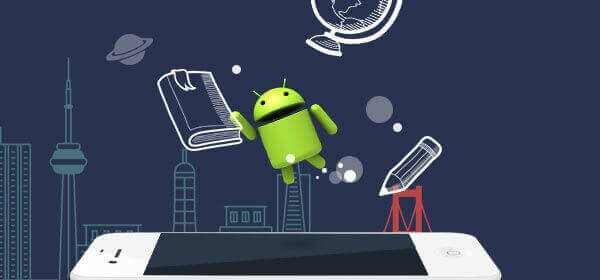 Challenges of an Educational App Development Company