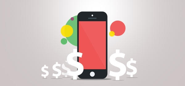 Is iPhone app development profitable?