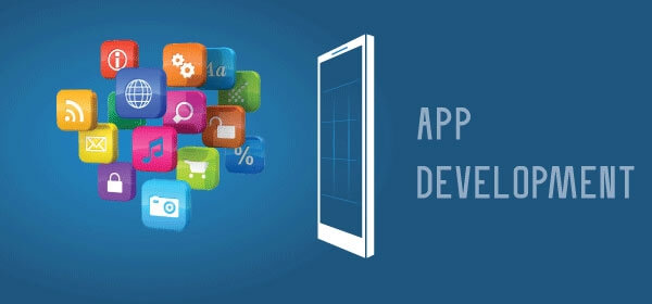 Top Emerging Trends in Mobile App Development