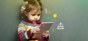 5 Smart Tips for Parents to Buy Learning Apps for Kids