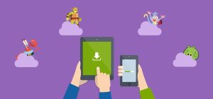 5 Reasons Why Mobile Game Development Companies Fail to Win the Global Market