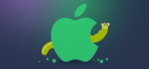 Top 10 Reasons For Ios App Rejection From App Store