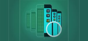 Why complex designs may hurt mobile app development
