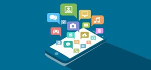 5 Reasons to Try iPhone App Development Right Now!