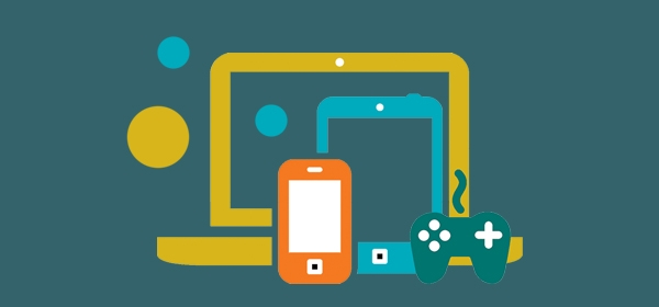 Will Mobile Game Development Kill Gaming Consoles?