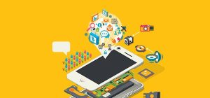 5 Reasons to Outsource to a Mobile App Development Company