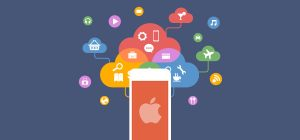 5 Things to Know Before You Start Mobile App Development