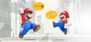 6 Common Mistakes in Mobile Game Localization