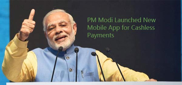 http://www.firstpost.com/business/bhim-app-review-cashless-payment-app-launched-by-prime-minister-narendra-modi-3183272.html