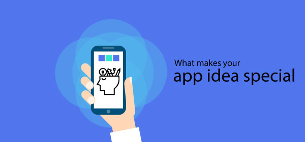 Complete Guide to Create Chat App Successfully