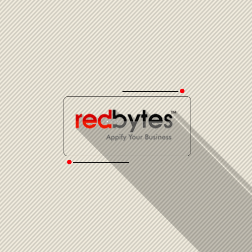 https://www.redbytes.in/