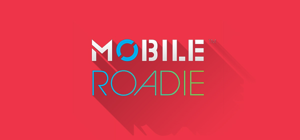 Mobile Roadie