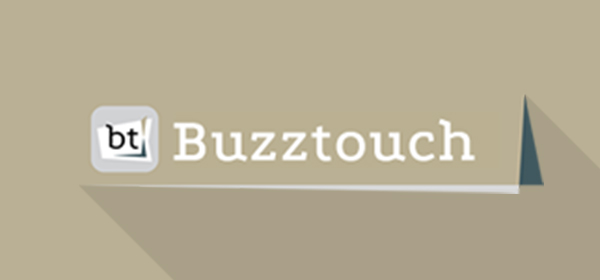 Create Android Apps - Buzztouch