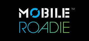 Create Android Apps - Mobile Roadie