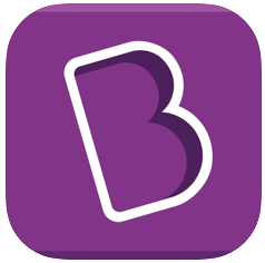 byjus - create an app like byju's