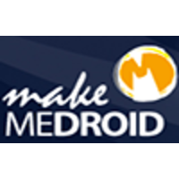 makemedroid - create android apps without coding