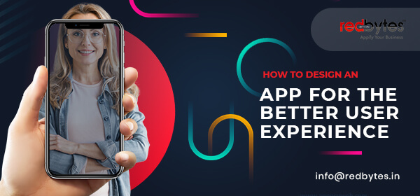 How-to-Design-an-App-for-the-Better-User-Experience