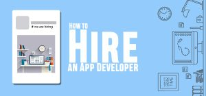 Hire App Developer