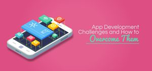 mobile app challenges