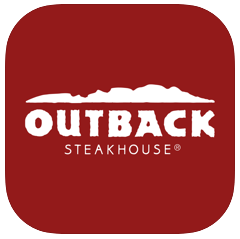 outback - apps using xamarin