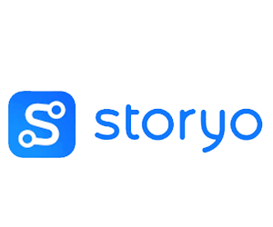 storyoapp - Apps Using Xamarin