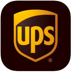 ups mobile - apps using xamarin