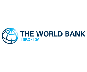 world bank