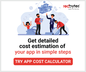 cost-in-simple-steps