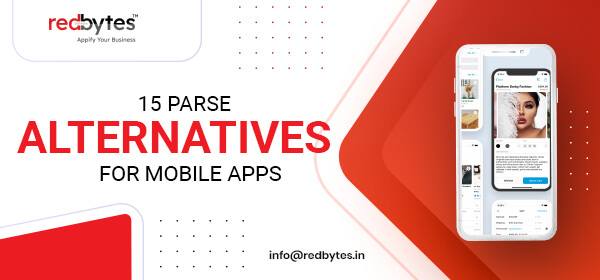 parse alternatives