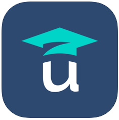 cursa - elearning apps for business