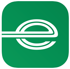 enterprise - car rental apps